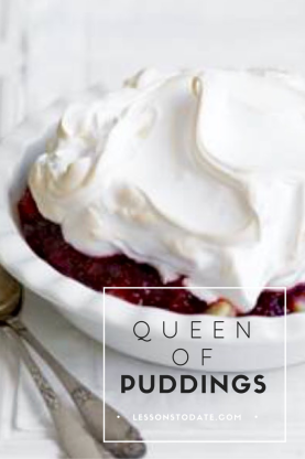 Queen of puddings.png