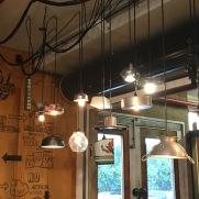 Little Bread & Butter Cafe