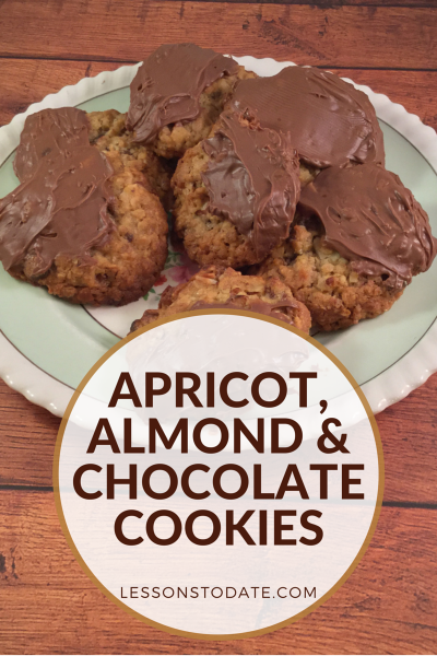 Apricot cookies (1).png