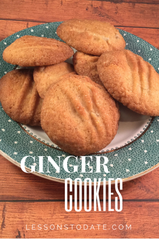 Ginger cookies (1).png