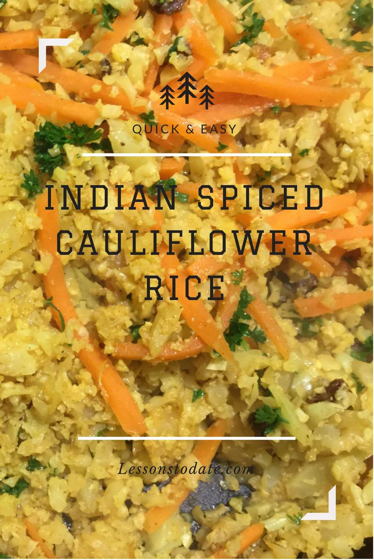 indian-spiced-cauli