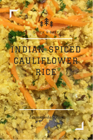 indian-spiced-cauli