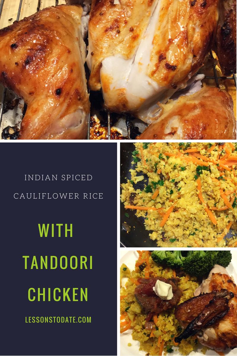 Tandoori Chicken meal.png