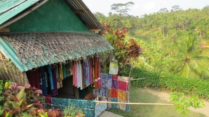 Local fabrics for sale